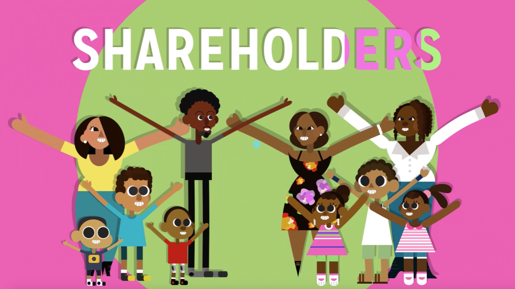 THE-SHAREHOLDERS.png
