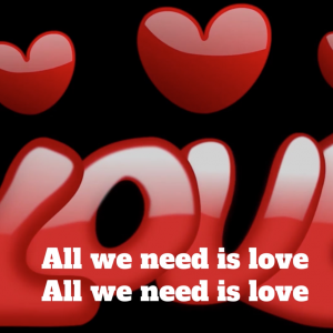 LOVE-Cover.png